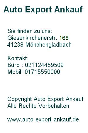 auto-export-ankauf.de